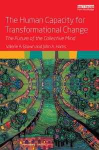 Transformational Change Book Cover