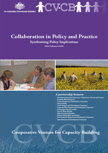 CVCB book cover