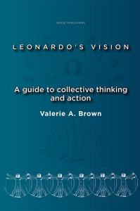 leonardos-vision